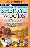 Sweet Magnolias Novels #6: Sweet Tea at Sunrise