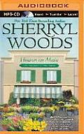 Chesapeake Shores Novels #2: Flowers on Main