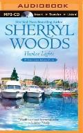 Chesapeake Shores Novels #3: Harbor Lights: A Chesapeake Shores Novel