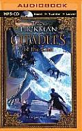 Annals Of Drakis #2: Citadels Of The Lost by Tracy Hickman