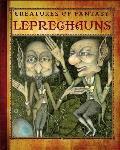 Leprechauns (Creatures of Fantasy)