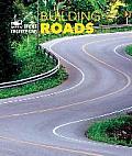 Building Roads (Great Engineering)