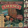 Classic Radio S Greatest Christmas Shows, Vol. 1
