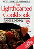 Lighthearted Cookbook Recipes For Healthy He