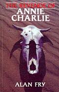 The Revenge of Annie Charlie