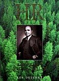 HR: A Biography of H. R. MacMillan