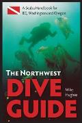 Northwest Dive Guide