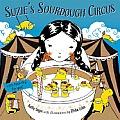 Suzies Sourdough Circus
