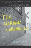 The Harmon Chronicles