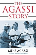 Agassi Story