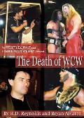 Death of WCW Wrestlecrap & Figure Four Weekly Present