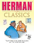 Herman Classics: Volume 4
