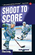 Sports Stories 31 Shoot To Score