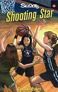 Sports Stories #46: Shooting Star