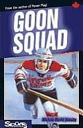 Goon Squad