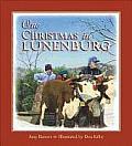 One Christmas in Lunenburg