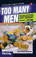 Sports Stories #89: Too Many Men