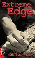 Extreme Edge