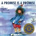 Promise Is A Promise