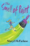 The Smell of Paint