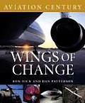 Aviation Century Wings of Change