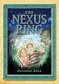The Nexus Ring: Veil of Magic: Book 1