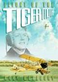 Flight of the Tiger Moth