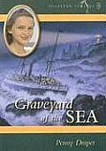 Graveyard of the Sea (Disaster Strikes)