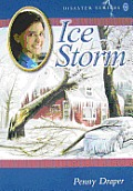 Ice Storm: Disaster Strikes, Book 6
