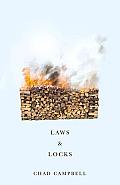 Laws & Locks