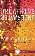 Essential Translations #22: Breathing Underwater: Selected Poems