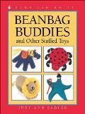 Beanbag Buddies