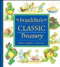 Franklins Classic Treasury