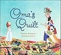 Omas Quilt