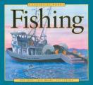 Fishing (Canada at Work)