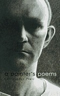 A Painter's Poems