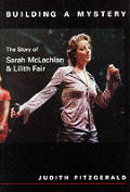 Building A Mystery Sarah Mclachlan