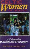 Celtic Women In Music