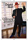 The Charlatan Variations: A Novel Autobiography