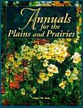 Annuals for the Plains and Prairies