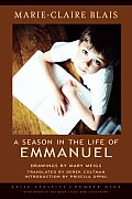 Exile Classics #09: A Season in the Life of Emmanuel