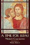 A Time for Judas