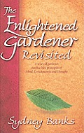 Enlightened Gardener Revisited