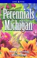 Perennials For Michigan