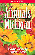 Annuals for Michigan (Annuals for . . .)