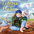 Lobster in My Pocket