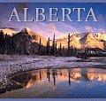 Alberta (Canada)