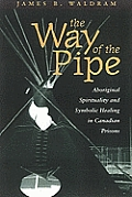 Way Of The Pipe