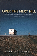 Over The Next Hill Ethnography Of Rving