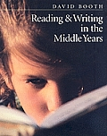 Reading & Writing In The Middle Years